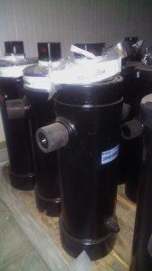 Ремонт Телескопични Цилиндри 2